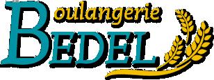 Boulangerie Bedel